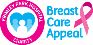 fph charity breast care appeal logo